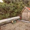 1088 - Risby Cove