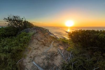 (2728) Barwon Heads, Victoria, Australia