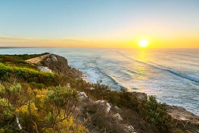 (2739) Barwon Heads, Victoria, Australia