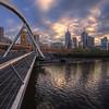 (0712) Melbourne, Victoria, Australia