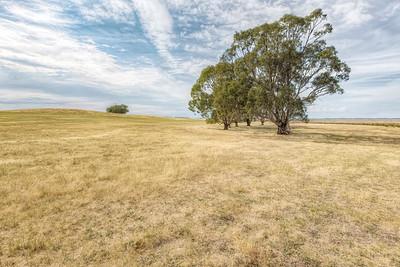 (2745) Arapiles, Victoria, Australia