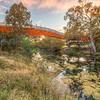 Werribee & North Geelong