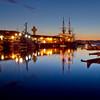(0413) Hobart, Tasmania, Australia