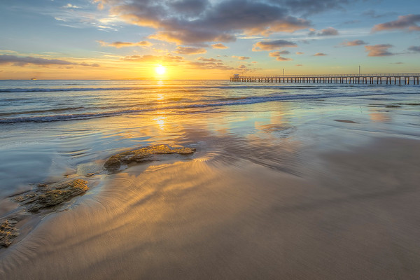 (2447) Point Lonsdale, Victoria, Australia