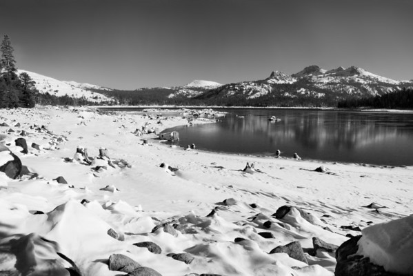 2007-12-10 - Caples Lake 018