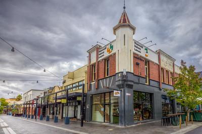 (Image#3497) Geelong, Victoria, Australia