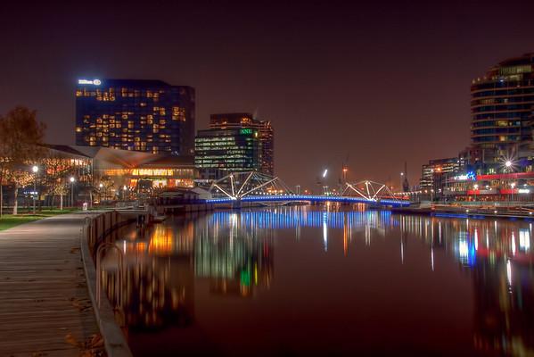 (0455) Melbourne, Victoria, Australia