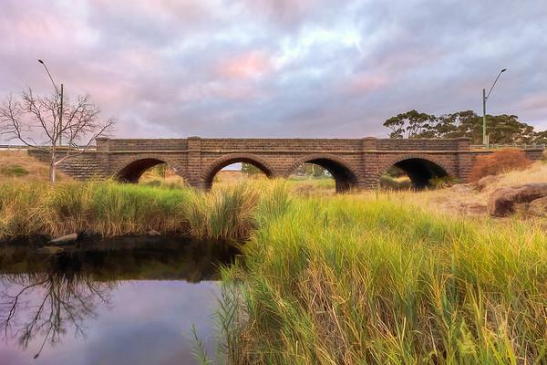(2338) Little River, Victoria, Australia