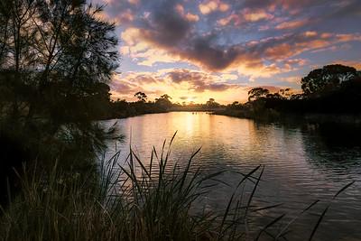 (2677) North Geelong, Victoria, Australia