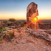(1786) Broken Hill, New South Wales, Australia