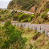 (2488) Great Ocean Road, Victoria, Australia