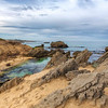 (2568) The Crags, Victoria, Australia