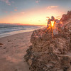 (1062) 13th Beach, Victoria, Australia