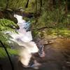 (2614) Triplet Falls, Victoria, Australia