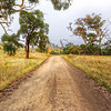 (2057) Pastoria, Victoria, Australia