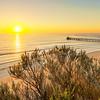 (1720) Point Lonsdale, Victoria, Australia