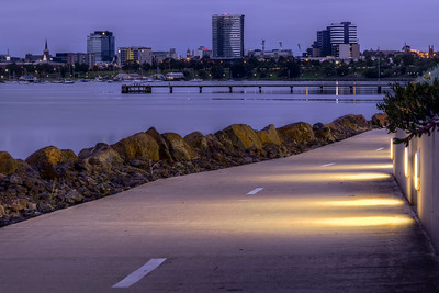(Image#3405) Rippleside, Victoria, Australia