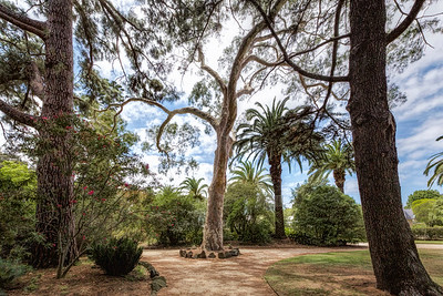 (3064) Williamstown, Victoria, Australia