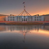 (0744) Canberra, ACT, Australia
