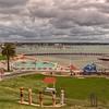 (0158) Geelong, Victoria, Australia