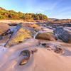 (2312) Kennett River, Victoria, Australia