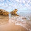 (1168) Point Lonsdale, Victoria, Australia