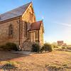 (2175) Silverton, New South Wales, Australia