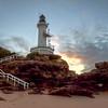 (0475) Point Londale, Victoria, Australia
