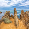(2390) The Crags, Victoria, Australia