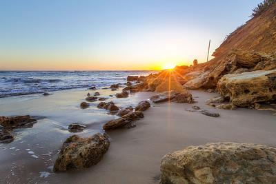 (Image#3150) Torquay, Victoria, Australia