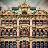 (1732) Melbourne, Victoria, Australia
