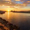 (2452) Port Fairy, Victoria, Australia
