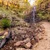 (2510) Silverband Falls, Victoria, Australia