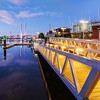 (2344) Docklands, Victoria, Australia