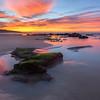 (1699) Anglesea, Victoria, Australia