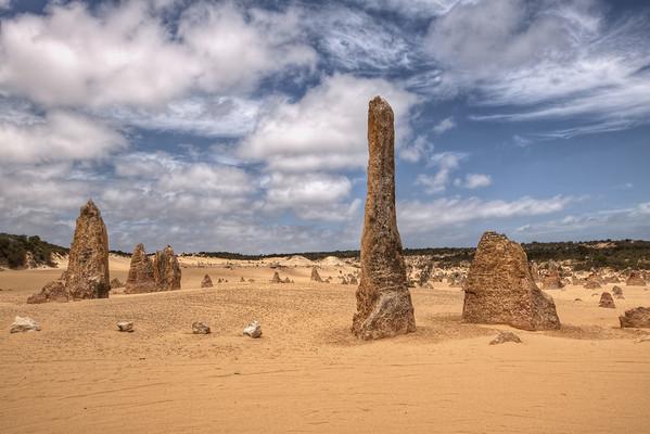 (0431) Cervantes, Western Australia, Australia