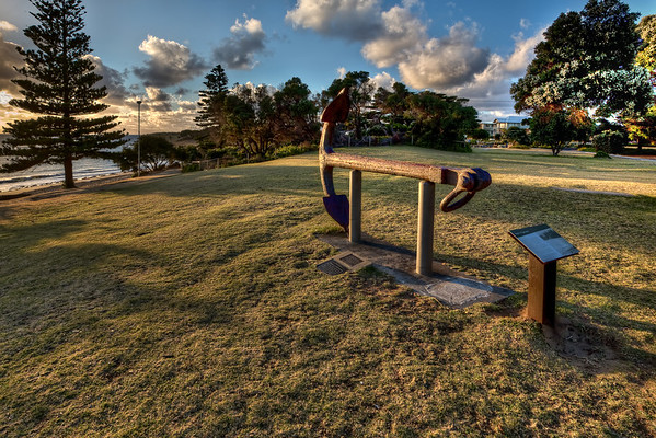 (0513) Torquay, Victoria, Australia