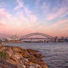 (0119) Sydney, New South Wales, Australia