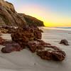 (2507) Addiscot Beach, Victoria, Australia