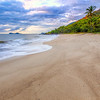 (2025) Ellis Beach, Queensland, Australia