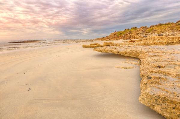 (1735) Point Impossible, Victoria, Australia