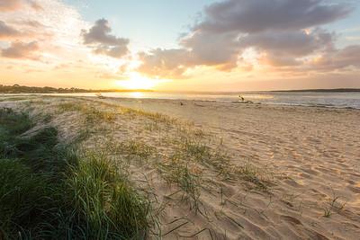 (Image#3172) Inverloch, Victoria, Australia