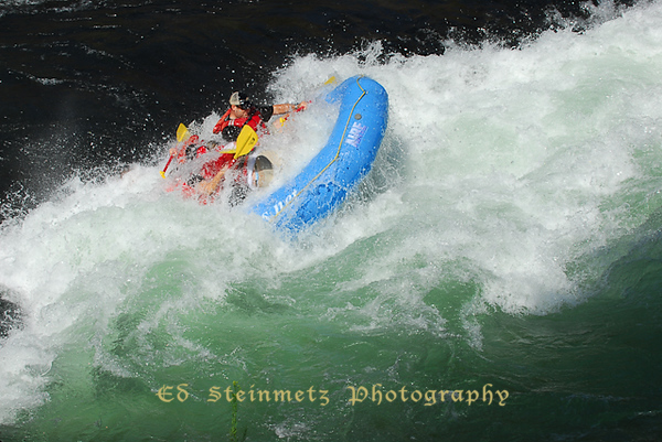 07-09-03_Deschutes_Rafting_0043