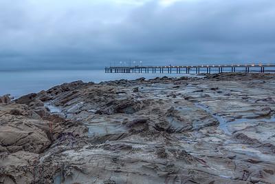 (Image#3157) Lorne, Victoria, Australia