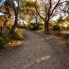 (3022) Barwon Heads, Victoria, Australia