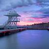 (0116) Geelong, Victoria, Australia