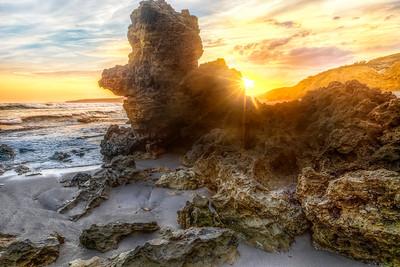 (Image#3510) Rocky Point, Victoria, Australia