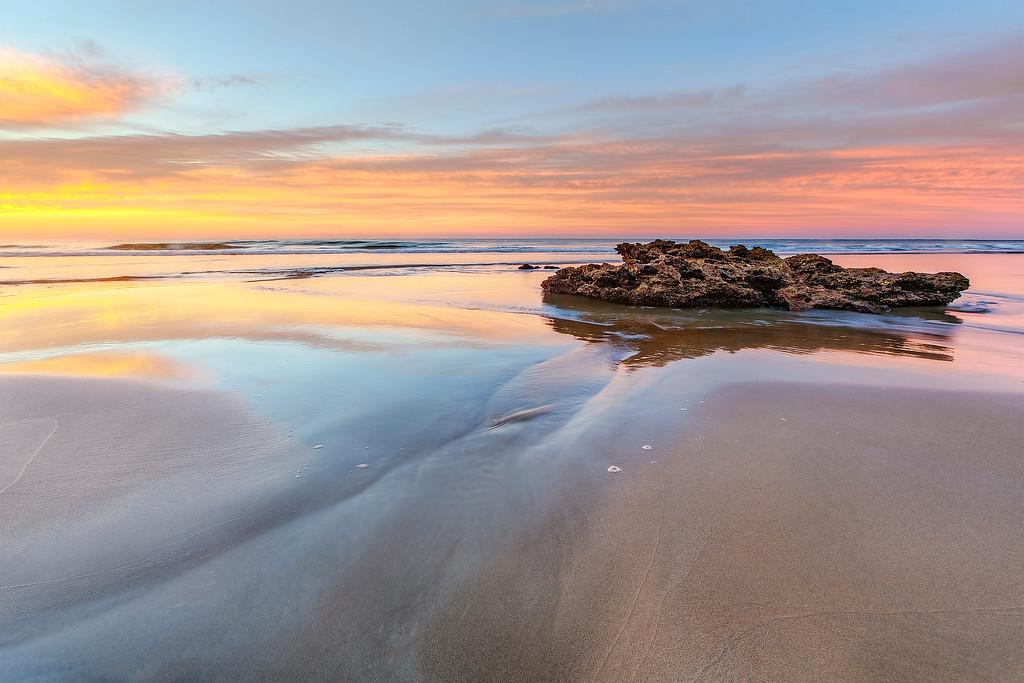 (1724) Anglesea, Victoria, Australia