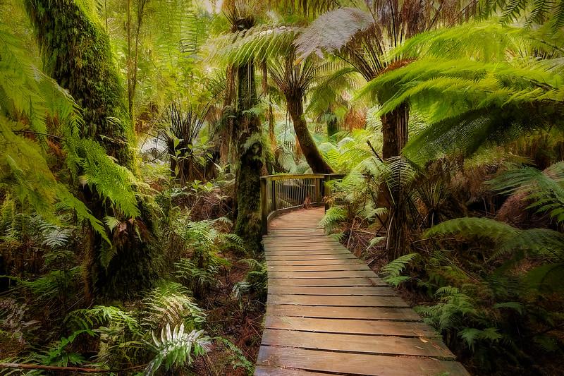 (2553) Maits Rest, Victoria, Australia