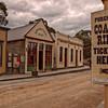 (0443) Ballarat, Victoria, Australia